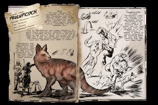 Dossier Procoptodon.png