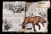 Dossier Hyaenodon.png