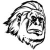 Gigantopithecus Icon.png