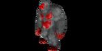 Gigantopithecus PaintRegion5.jpg