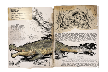 Dossier Sarcosuchus.png