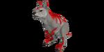 Procoptodon PaintRegion4.jpg