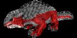 Thorny Dragon PaintRegion0.jpg