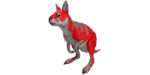 Procoptodon PaintRegion0.jpg