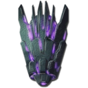 Artifact Of The Devourer.png
