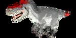 Yutyrannus PaintRegion1.jpg