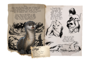 Dossier Otter.png