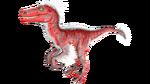 Alpha Raptor PaintRegion0.jpg