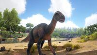 Iguanodon Ingame2.jpg