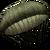 Parachute.png