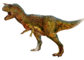 Render Carno.png