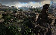 Kings-Gulch (Ragnarok)-1.jpg