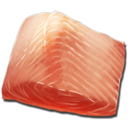 Raw Prime Fish Meat.png