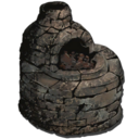 Refining Forge.png