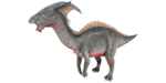 Parasaur PaintRegion5.jpg