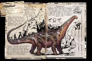 Titanosaur Dossier.jpg