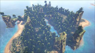 Tropical Island North (The Center).jpg