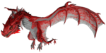 Fire Wyvern PaintRegion0.jpg