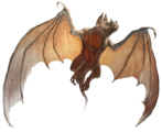 Render Bat.png