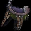 Beelzebufo Saddle.png ark france