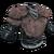 Fur Chestpiece.png