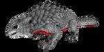 Thorny Dragon PaintRegion2.jpg