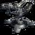 Minigun Turret.png