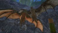 Bat ASIG.png