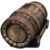 Beer Barrel.png