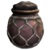 Oil Jar (Scorched Earth).png