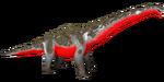 Titanosaur PaintRegion5.jpg