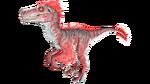 Alpha Raptor PaintRegion3.jpg