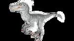 Raptor PaintRegion4.jpg
