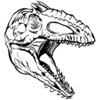 Giganotosaurus Icon.png