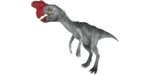 Oviraptor PaintRegion1.jpg