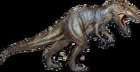Giganotosaurus Transparent.png