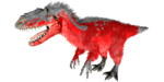 Yutyrannus PaintRegion0.jpg
