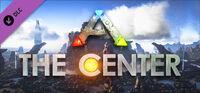The Center DLC.jpg