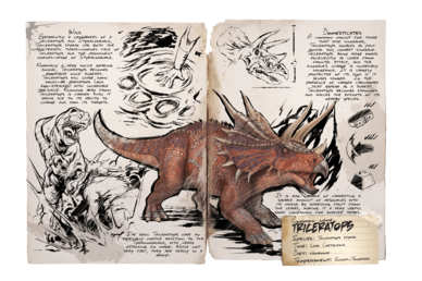Dossier Triceratops.png