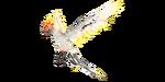 Phoenix PaintRegion4.jpg
