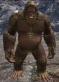 Bigfoot ASIG.png