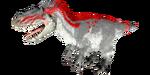 Yutyrannus PaintRegion4.jpg