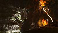 The Caverns of Lost Faith.jpg