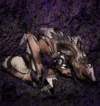 Aberration Mystery Creature 3.png