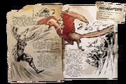 Archaeopteryx Dossier.jpg