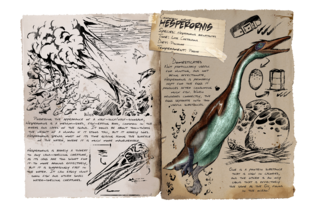Dossier Hesperornis.png