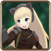 Panther I frame small.png