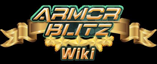 Ab logo wiki.png