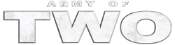 Army of Two Wiki