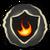 Rune of Extinguish